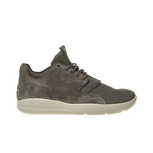 ZAPATILLAS NIKE JORDAN ECLIPSE LEATHER: Amazon.es: Zapatos y complementos