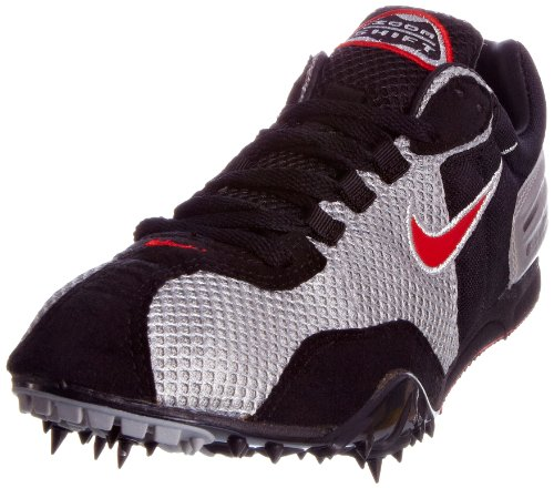 Silver Silver Chaussures black Homme Running Running De red Nike AFIqpwA