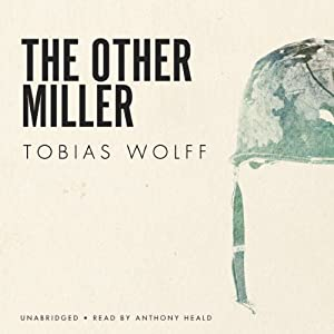 The Other Miller Audiobook