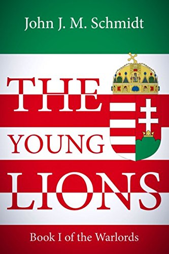 The Young Lions (The Warlords)