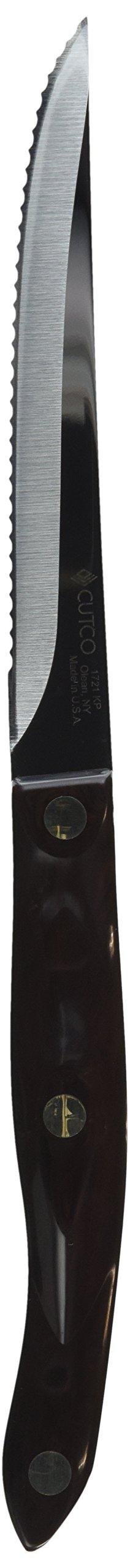 Cutco Trimmer #1721 by Cutco Cutlery