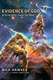 Evidence of God, Nick Hawkes, 1620321440