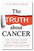 The Truth About Cancer