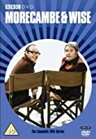 Morecambe And Wise - Series 5