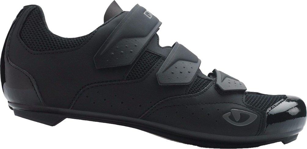 Giro Techne Cycling Shoes - Men's Black 39