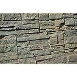 5-stampi-in-plastica-ABS-per-cemento-intonaco-piastrelle-in-pietra-calcestruzzo-W01