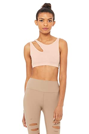 Alo Yoga Womens Workout, Orange, One Size at Amazon Womens ...