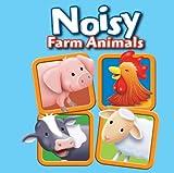 Noisy Farm Animals