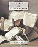 A Treatise of Human Nature, David Hume, 1466297468