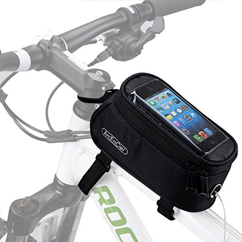 ArcEnCiel Bicycle Waterproof Holder Screen product image