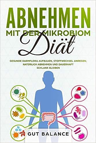 Fruktoseintoleranz Diät pdf