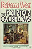 The Fountain Overflows, Rebecca West, 0140073221