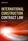 International Construction Contract Law 2e