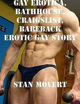 Erotic date on craigs list