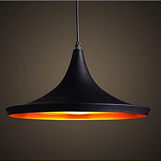 Retro vintage pendant light shades contemporary pendant ceiling retro vintage pendant light shades contemporary pendant ceiling light black metal ceiling lighting e27 light lamp aloadofball Image collections