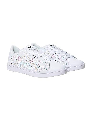 Desigual Shoes (Tennis) fd354af3101