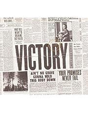 Victory - CD
