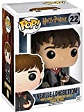 Funko POP Movies: Harry Potter Neville Longbottom Action Figure