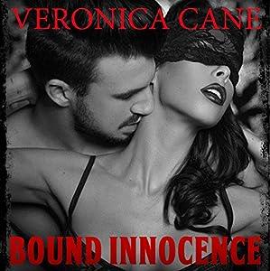 Bound Innocence Audiobook
