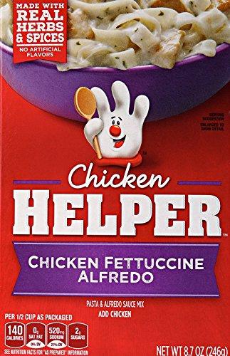 betty-crocker-chicken-helper-fettuccine-alfredo-87-oz-box