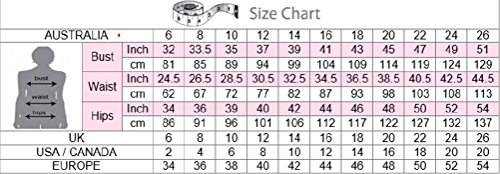 Sexy Party Clothing Lavender Yanzhong Deep Night Mini Clubwear Deep Crossover Sleeveless Lavender Dress 5d1wq7nwX