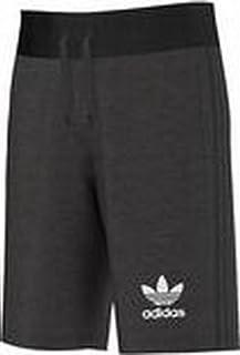 pantaloni corti uomo sport adidas