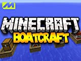 boat furnace - Clip: Boatcraft
