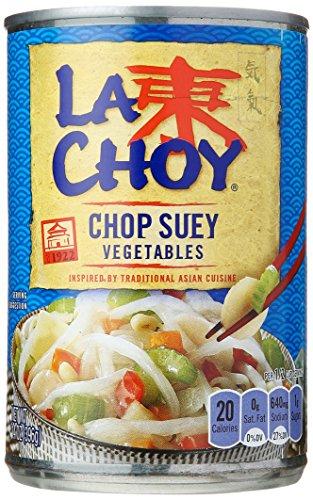 la-choy-chop-suey-vegetables-14-oz
