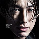 Permanent Vacation / Unchained Melody 通常盤CD