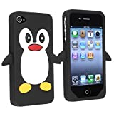 Eforcity Waterproof Iphone 4 Cases - Best Reviews Guide