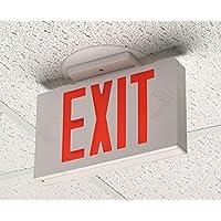 Arlington Industries FL430 - CAM-LIGHT Box for Suspended Ceilings