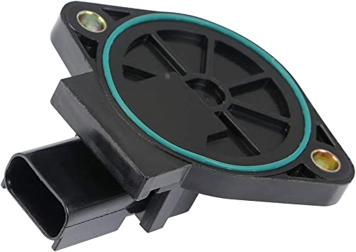 Camshaft Position Sensor for Chrysler PT Cruiser Voyager Sebring 4882251AB