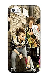 Hot TashaEliseSawyer Protective Case For Iphone 5/5s(2ne1) 4347940K72756385