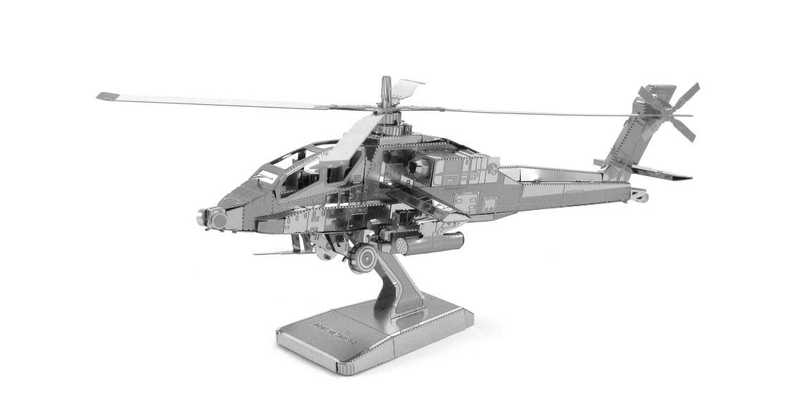 Best Rated in Helicopter Model Kits & Helpful Customer