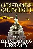 The Heisenberg Legacy (Sam Reilly)
