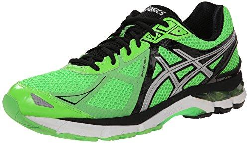 asics-mens-gt-2000-3-running-shoe-green-gecko-silver-black-10-m-us