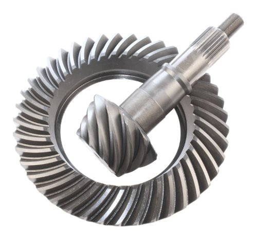 (Richmond Gear 69-0310-1 Ring and Pinion Ford 8.8