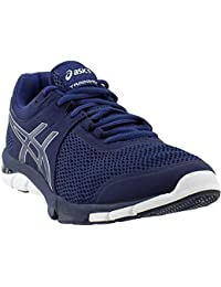 Men's Gel-Craze TR 4 Cross-Trainer Shoe