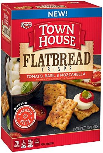 town-house-kelloggs-flatbread-crisps-tomato-basil-mozzarella-95-ouncepack-of-12