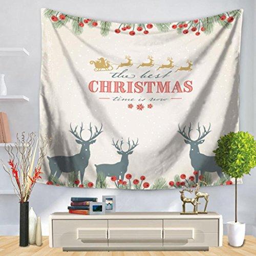 Should I Buy Led Christmas Lights - 1
