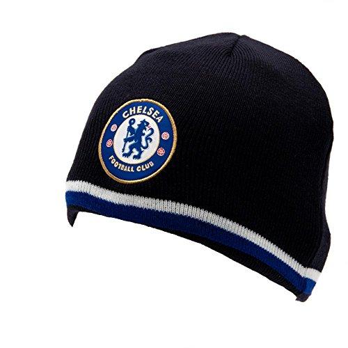 gorro punto Reversible FC de Chelsea agEUwAqE