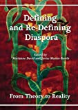 Defining and Re-Dedefining Diaspora, , 1848880642