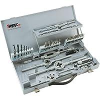 Hepyc 28090000001 - Estuche para roscado, ØM3.4.56.8.10.12mm(M3 a