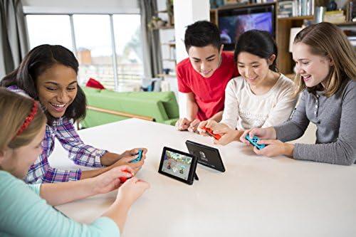 Mario Kart 8 Deluxe - Nintendo Switch - Standard Edition 10