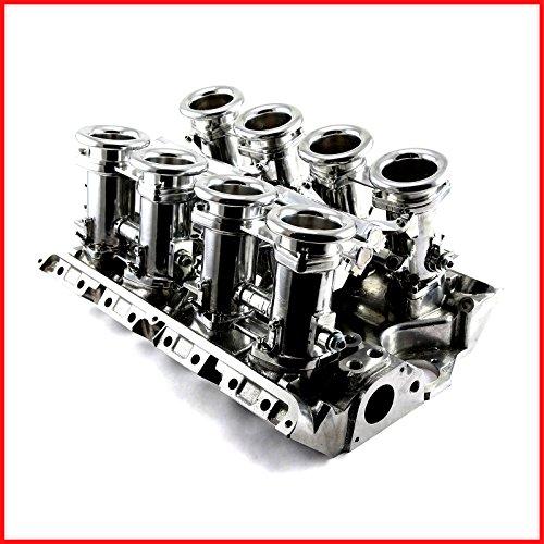 390 intake manifold - 8