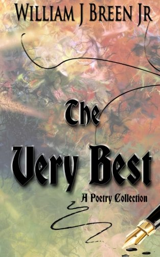 Download The Very Best: A Poetry Collection pdf epub