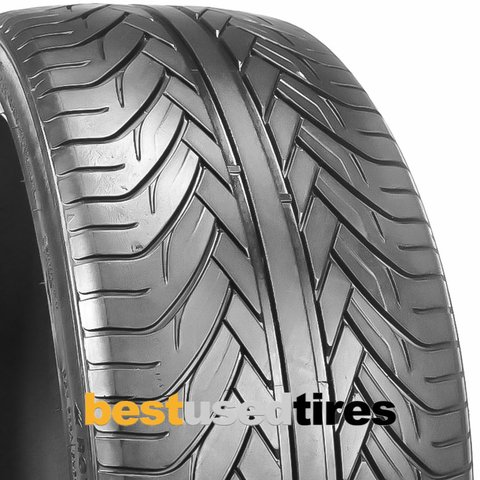 265/35ZR22 Lexani LX THIRTY 102W XL 265 35 22 Inch Tires