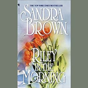 Riley in the Morning Audiobook