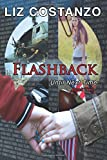 Flashback (Until Next Time) (Volume 2)