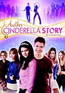 another cinderella story stream german